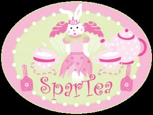 SpateaParty-logo