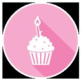spartea-icon-cupcake-p