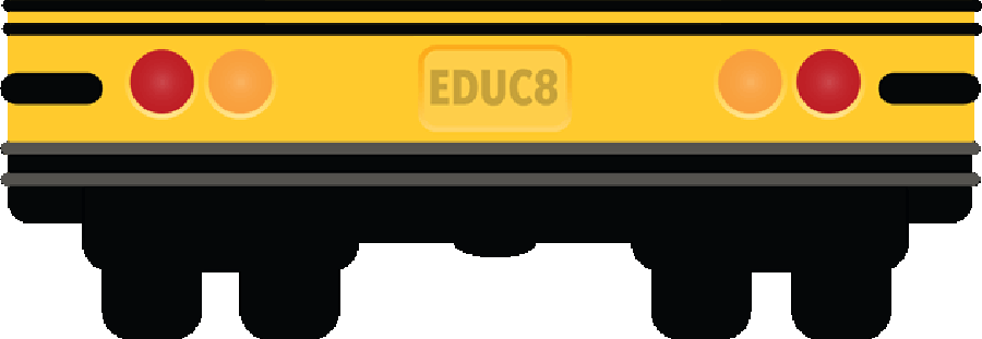 school-bus-bottom-2