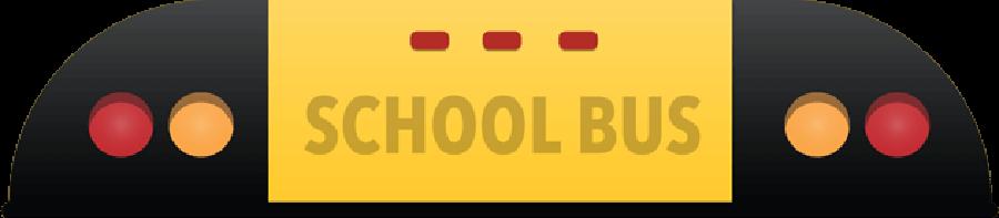 school-bus-top-2