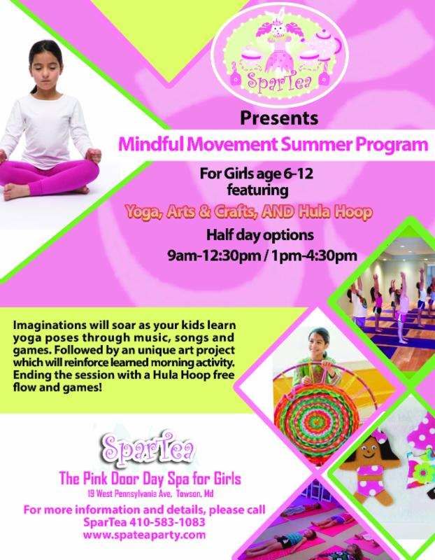 spatea-mindful-movement-2017-summer-programs-2