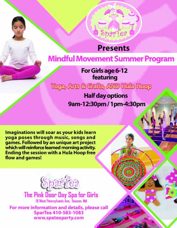 spatea-mindful-movement-2017-summer-programs-2