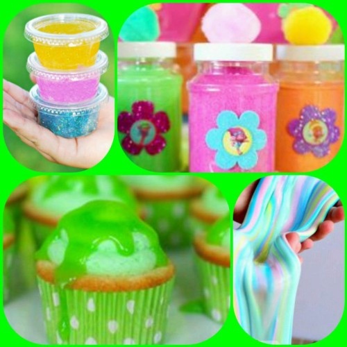 spartea-august-promotion-ultimate-slime-package-girls-event-pink-special-party