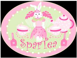 spa-tea-party-logo-2