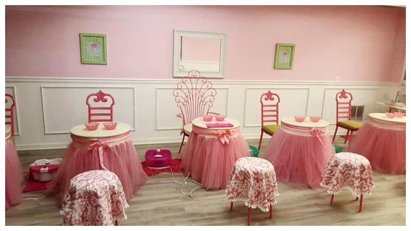 spa-tea-party-towson-2018-january-promotion-for-girls-4